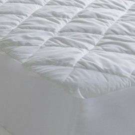 Aquasoft Mattress Protector