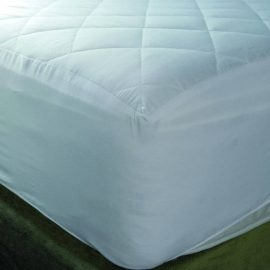 Crown Mattress Protector