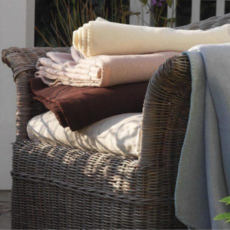 polar cream blankets