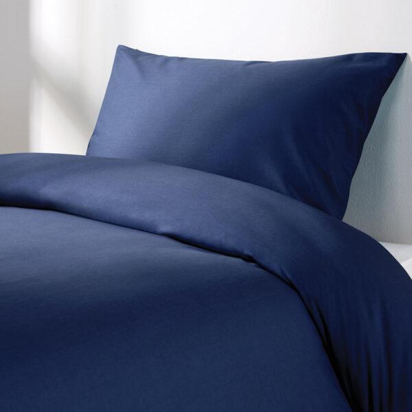 Spectrum Bed Linen Navy
