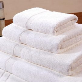 Savanna Mats and Towels