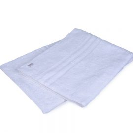 Terry Towel Bath Sheet