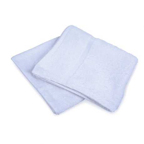 Terry Towel Hand Towel