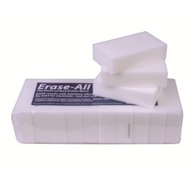 Erase All Sponge Pad