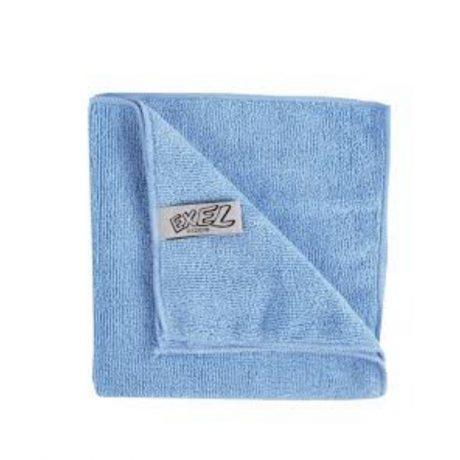 Exel Supercloth Blue