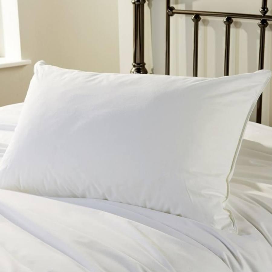 Finefibre Soft Pillow