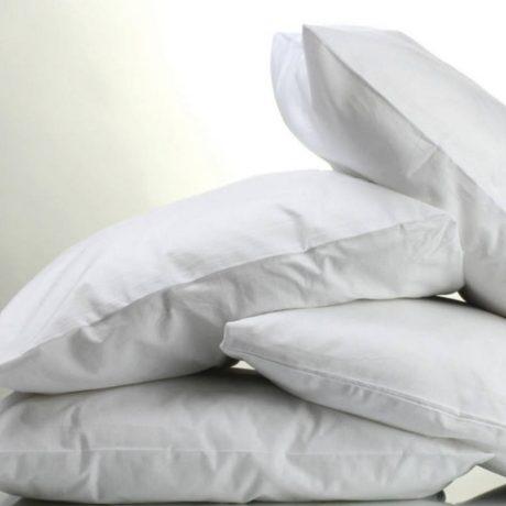 Majestic Pillow