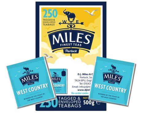 250-West-Country-Original