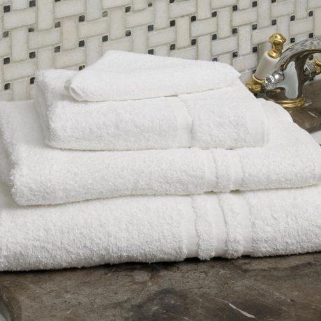 Capri Mats and Towels