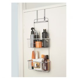 Other Bathroom Accessories