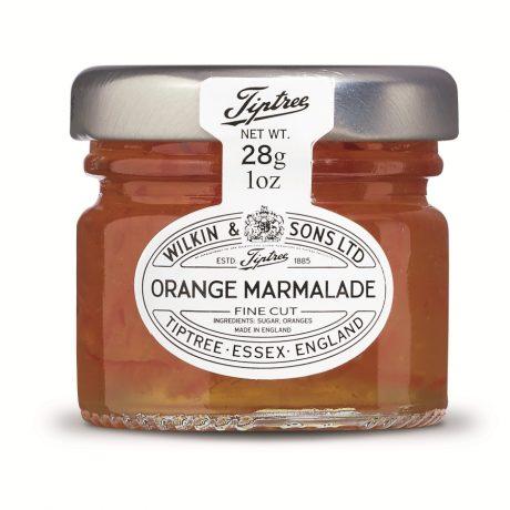 Marmalade 28g Portion Pot