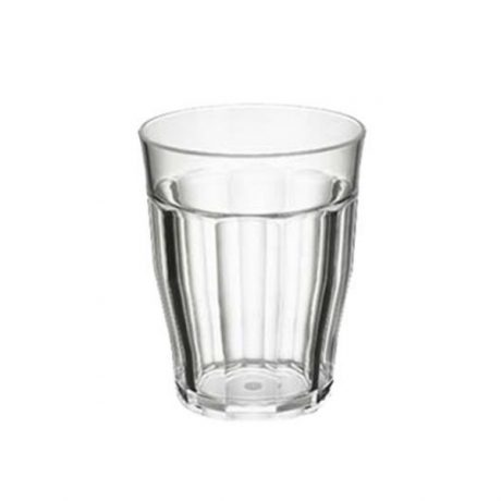 Shatter Proof Classic Tumbler 11oz