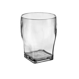 Shatter Proof Dome Tumbler 8oz