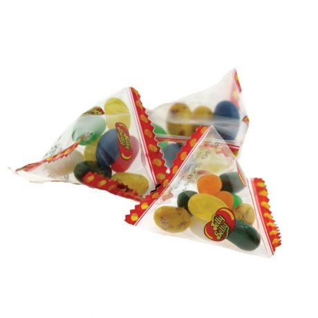 Pyramid Bags