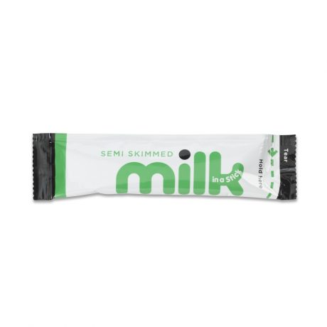 Semi Skimmed Milk Stick