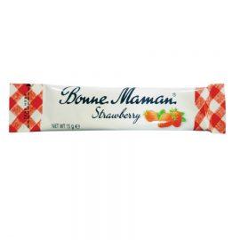 Strawberry Stick