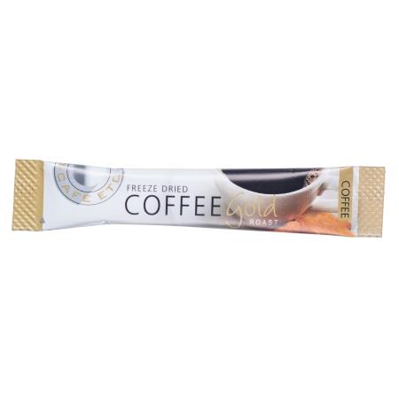 cafe etc gold