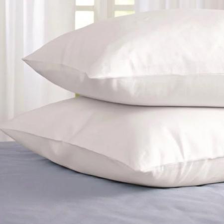 Polyzip Pillow Protector