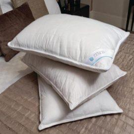 Tencel Luxury Pillow