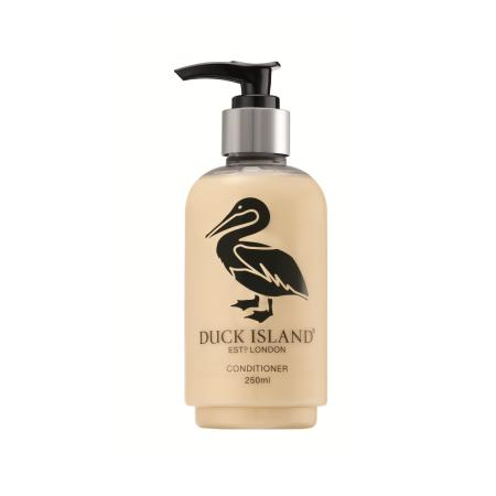 duck-island-conditioner250ml