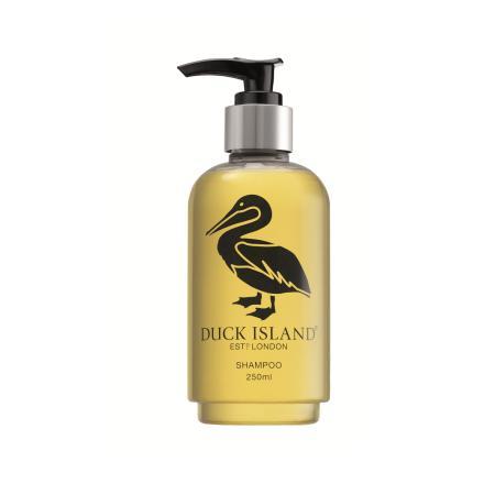 duck-island-shampoo-250ml