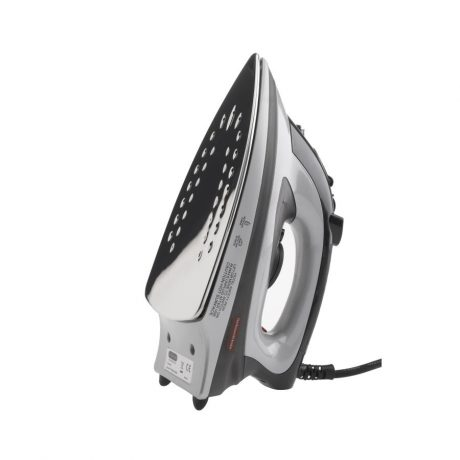 Avantgarde Hotel Steam Iron