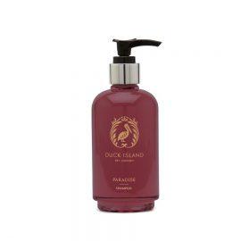 Duck Island Paradise Shampoo