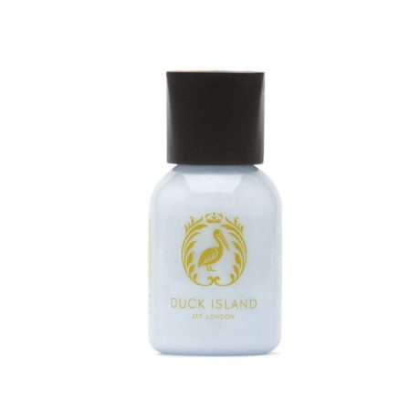 Duck Island Paradise Conditioner 30ml