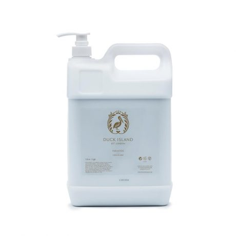 Duck Island Paradise Conditioner Refill