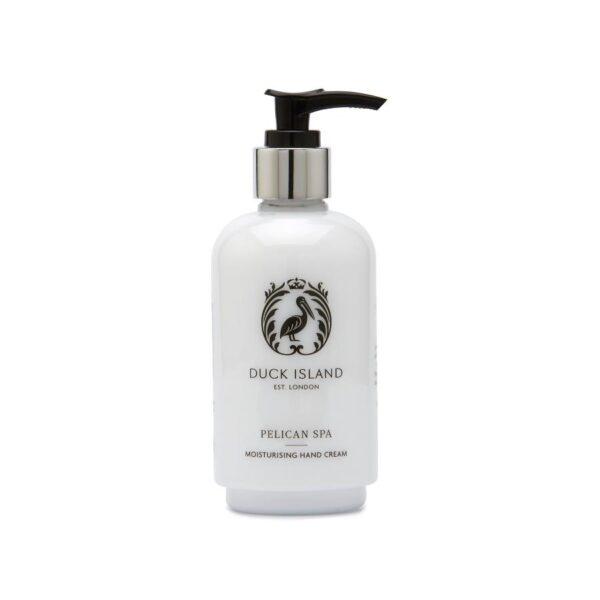 pelican-spa-hand-cream