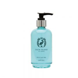 Duck Island Pelican Spa Hand Wash