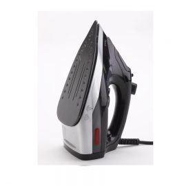 President Hotel Steam Iron