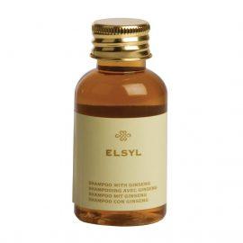 Elsyl Natural Look Shampoo (Pack of 50)