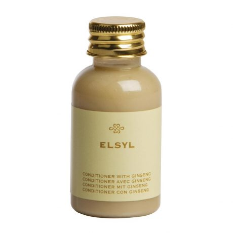 Elsyl Natural Look Conditioner (Pack of 50)