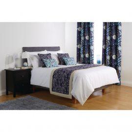 Luxury Sevilla Cushions Midnight