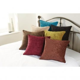 Comfort Maurice Cushions Range