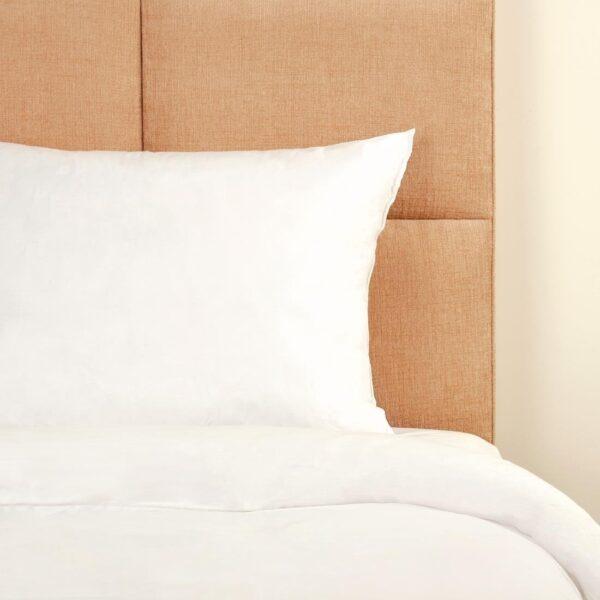 Eco Pillow 6
