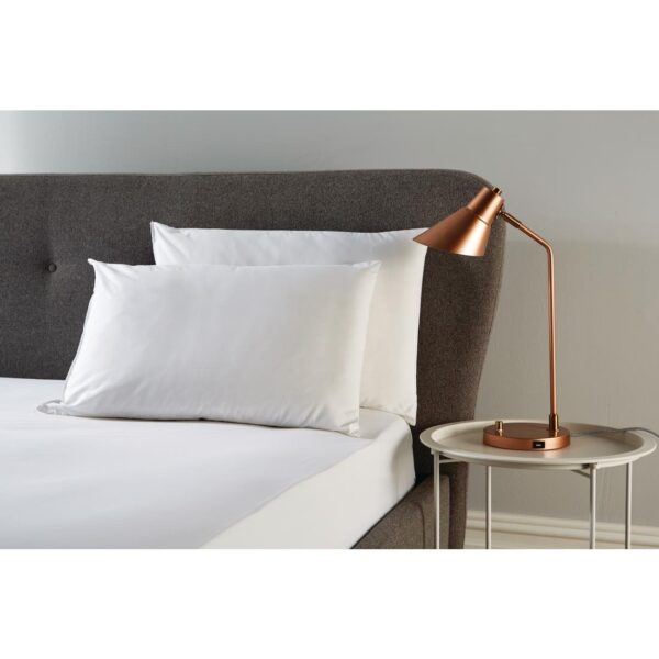 Eco Pillow 5