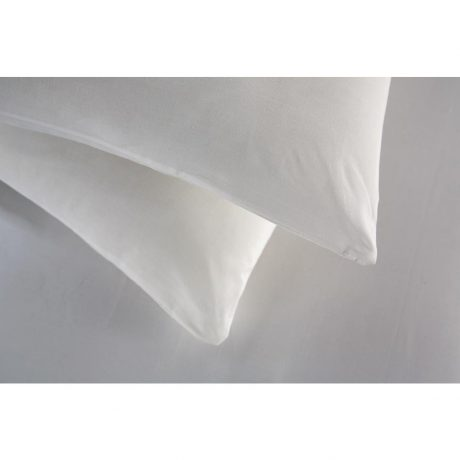 Eco Pillow 4