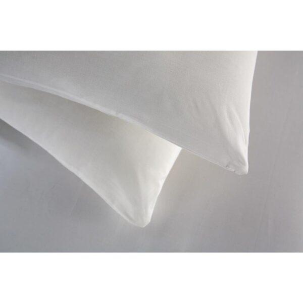 Eco Pillow 4