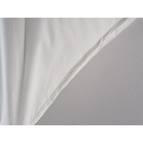 Eco Pillow 3