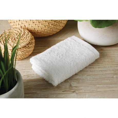 Eco Flace Cloth