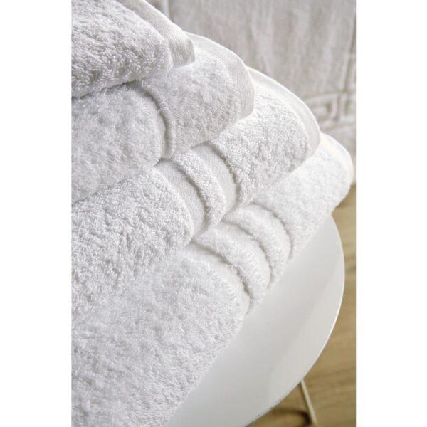 Eco Towel Range pattern
