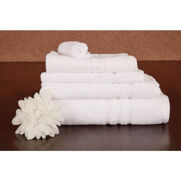 Eco Towel Range