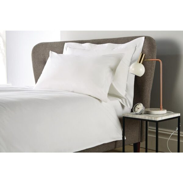 Eco Bed Linen 9