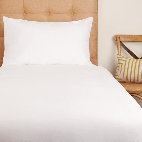 Eco Organic Bed Linen