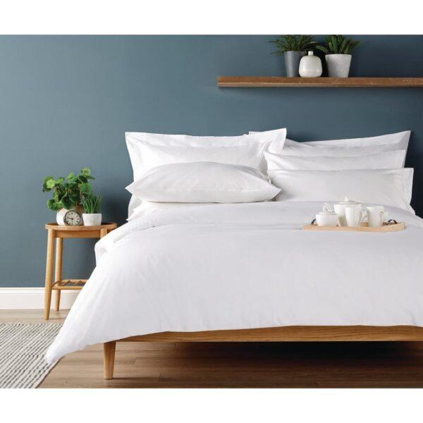 Eco Organic Pillow 8