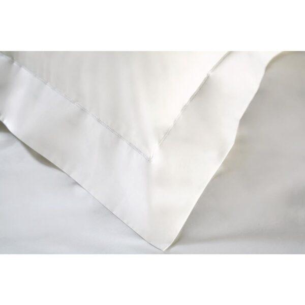 Ego Organic Pillow 9