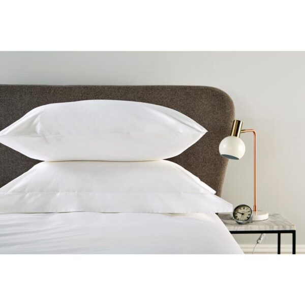 Eco Organic Pillow 7