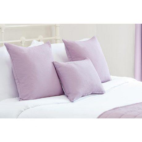 Simplicity Cushions Lavender Mist
